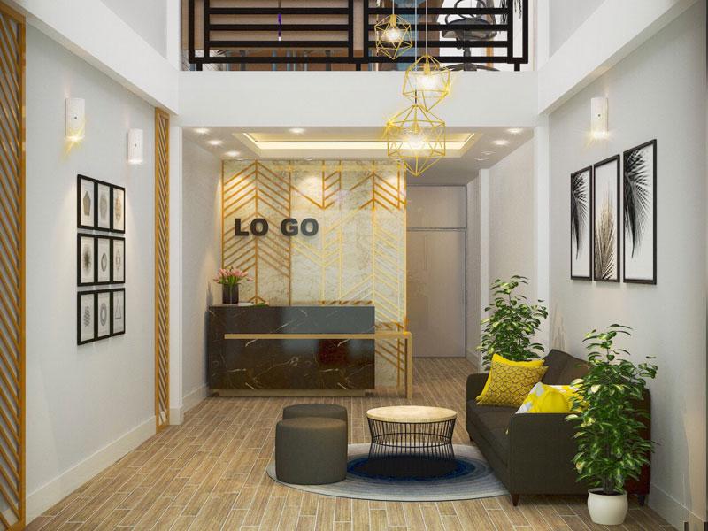 Chọn nội thất thông minh cho căn hộ chung cư.